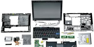 portatiles_servicios3