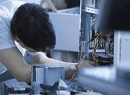Reparar PC Valencia