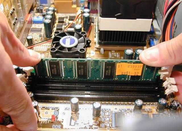 reparacion ordenadores burjassot