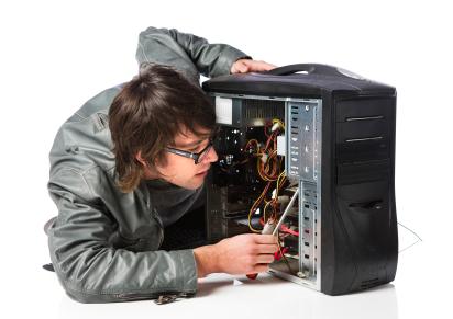 reparar ordenadores aldaia
