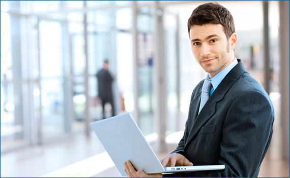 Asistencia Informatica Empresas