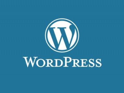wordpress valencia