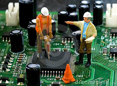 reparacion de ordenadores alboraya