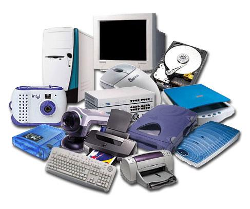 reparacion de ordenadores catarroja