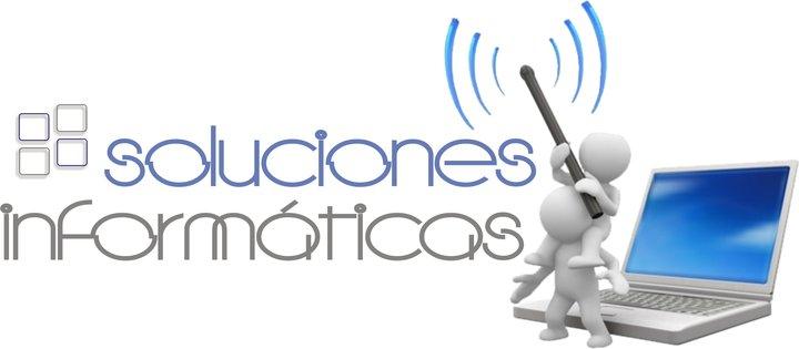 soluciones_informaticas_valencia